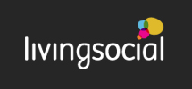 Try Living Social for Adventures